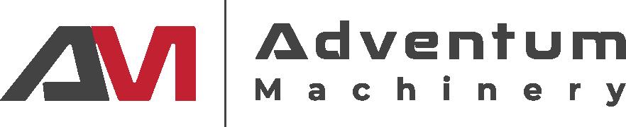 Adventum Machinery