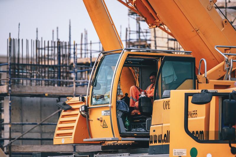 canva-person-operating-heavy-equipment-MADGyPVqirk
